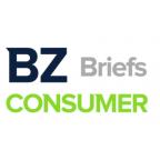 Honda Motor Reports 68% Rise in Q1 Revenue; Trims FY22 Unit Sales Guidance