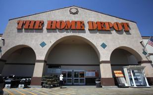 Home Depot: Is It the World's Most Important Stock?