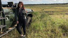 4 surprising life lessons I learned on safari