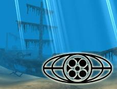MPAA strikes again, says transporting DVDs to iPods is wrong