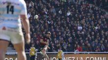 Rugby - Top 14 - Top14: pas de billets mis en vente pour le match LOU-Racing
