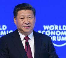 Davos darling Xi not practising what he preaches: analysts