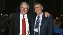 La regla de las 5 horas empleada por Oprah Winfrey, Bill Gates, Warren Buffett y otras personas de éxito