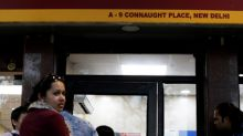 Fraud-hit Punjab National Bank hopes to recover Rs 20,000 crore from NPAs in the first-half of FY19