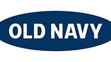 Old Navy to Pay Store Employees Who Serve As Poll Workers on Election Day
