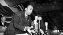 Peritos internacionales descartan que Pablo Neruda muriera de cáncer