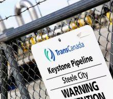 Nebraska to decide fate of controversial Keystone XL pipeline