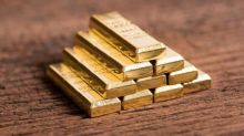US Gold Corp. Reveals Latest Advancements in Mining Assets