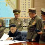 US uncertain of solution to North Korea