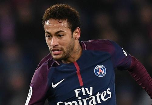 PSG-Dijon en direct commenté et statistiques live