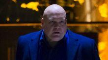'Daredevil' brings back Vincent D'Onofrio for Season 3; Erik Oleson joins as new showrunner