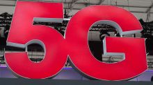 How 5G makes use of millimeter waves