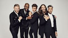 'Queer Eye' Is Filming Special Episodes in Japan for 2019