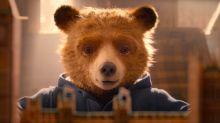 """""""Paddington 2"""", il trailer italiano ufficiale in anteprima (ESCLUSIVA)"""