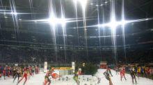 Biathlon - Coronavirus - Coronavirus: le Biathlon auf Schalke annulé