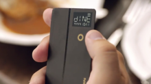 The new device that could have saved George Costanza's wallet