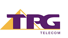 Is the TPG Telecom share price looking cheap?