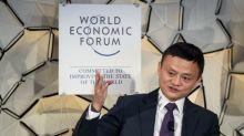 Alibaba, sbarca in borsa anche ad Hong Kong. Ipo da 13,8 mld$