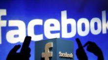 Facebook delivers big earnings despite the challenges