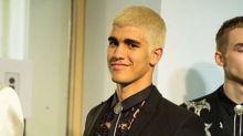 Conheça Pietro Baltazar, o Justin Bieber do Vidigal