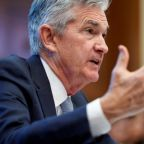 Fed likely to leave rates steady, despite market outlook and Trump demands