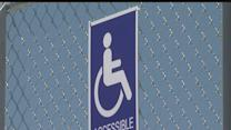 IMS working to make Speedway more accessible