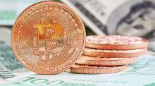 Bitcoin – The Bull Bear Battle Rages On