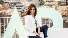 La inversión de Ana Rosa Quintana: compra la productora de Unicorn Content y se convierte en su presidenta