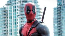 Ryan Reynolds Has an Idea for a Wolverine-Deadpool Movie — and a Plan to Persuade Hugh Jackman