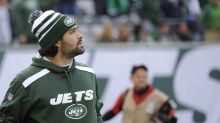 NFL Draft 2021: Ex-Jets QB Mark Sanchez has warning for BYU's Zach Wilson