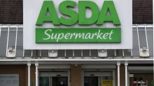 Asda trials unattended food delivery system for post-lockdown world