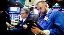 Wall Street cierra con ganancias y nuevos récords del Dow Jones y el Nasdaq