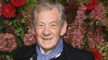 Ian McKellen y su legado desconocido ayudando a jóvenes a vivir su libertad