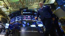 Wall Street poco vivace dopo alcuni buoni dati macro