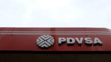 Venezuela's PDVSA resumes work at Jose oil port's dock: sources