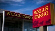 Wells Fargo's Main Regulator Aims to Punish Former Managers