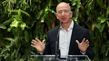 Amazon's health care move could be a big win for consumer health start-ups