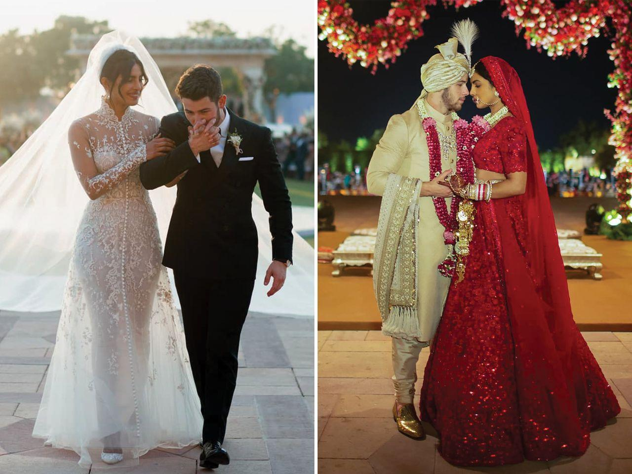 Iconic Wedding Dresses Throughout History,Cheap Wedding Dresses Plus Size