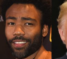 Donald Glover Fans Execute Stunning Coup On Donald Trump-Themed Reddit Forum