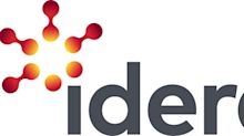 Idera Pharmaceuticals to Present at Upcoming Conferences