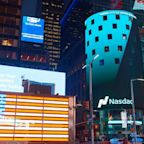 Nasdaq Continues to Scale New Highs: 5 Tech Stocks to Buy