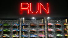 Why Coty, Crocs, and Foot Locker Jumped 10% Tuesday