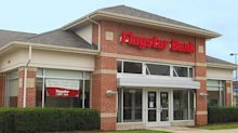 Michigan-based bank builds Charlotte presence with new home loan office
