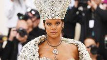 Catholics slam Met Gala's religious-inspired outfits as 'blasphemous'