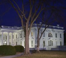 White House switchboard takes a stand on shutdown blame