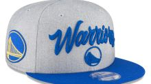 Shop official hats ahead of the 2020 NBA draft