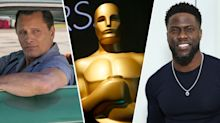 Oscars 2019: The most controversial Academy Awards ever?