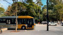 Justiça determina que São Paulo coloque 100% da frota de ônibus em circulação
