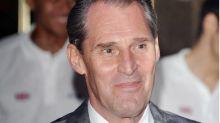 Chariots of Fire actor Ben Cross dies aged 72