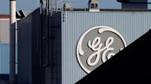 Star analyst is getting pushback from clients on his negative GE takes, but he doesn't care